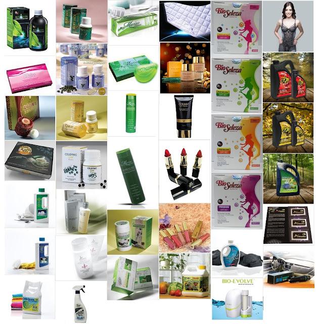 Image result for produk haio