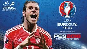 UEFA Euro 2016 pc game download