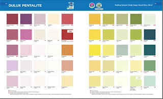 katalog-warna-cat-dulux