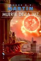 http://laencruzijadadelibros.blogspot.com.es/2017/04/el-aliento-de-los-dioses.html