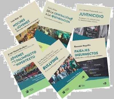 http://nedediciones.com/colecciones.aspx?col=7