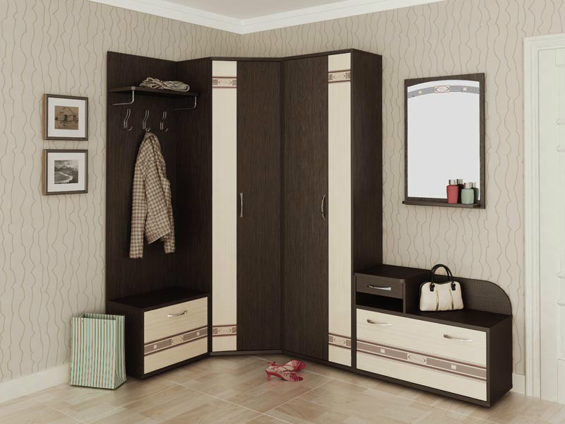Creative%2BSmall%2BCorner%2BWall%2BCabinets%2B%25287%2529 35 Inventive Small Nook Wall Cupboards Interior