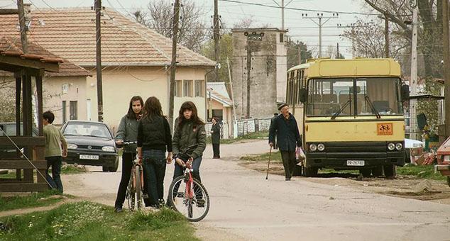 #Kosovo #Metohija #Srbija #Gračanica #Šiptari #Otmica #Devojčice #Srbi #Srpkinje #Mediji