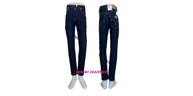 celana jeans murah di Jogjakarta