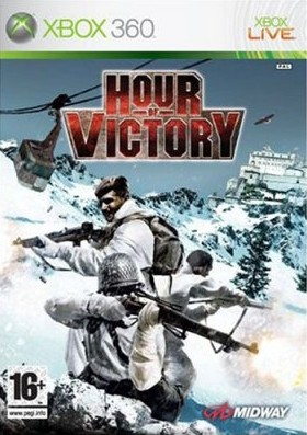 c1410.hourvictory360 - Hour Of Victory