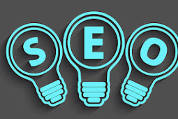 What Is SEO? SEO is