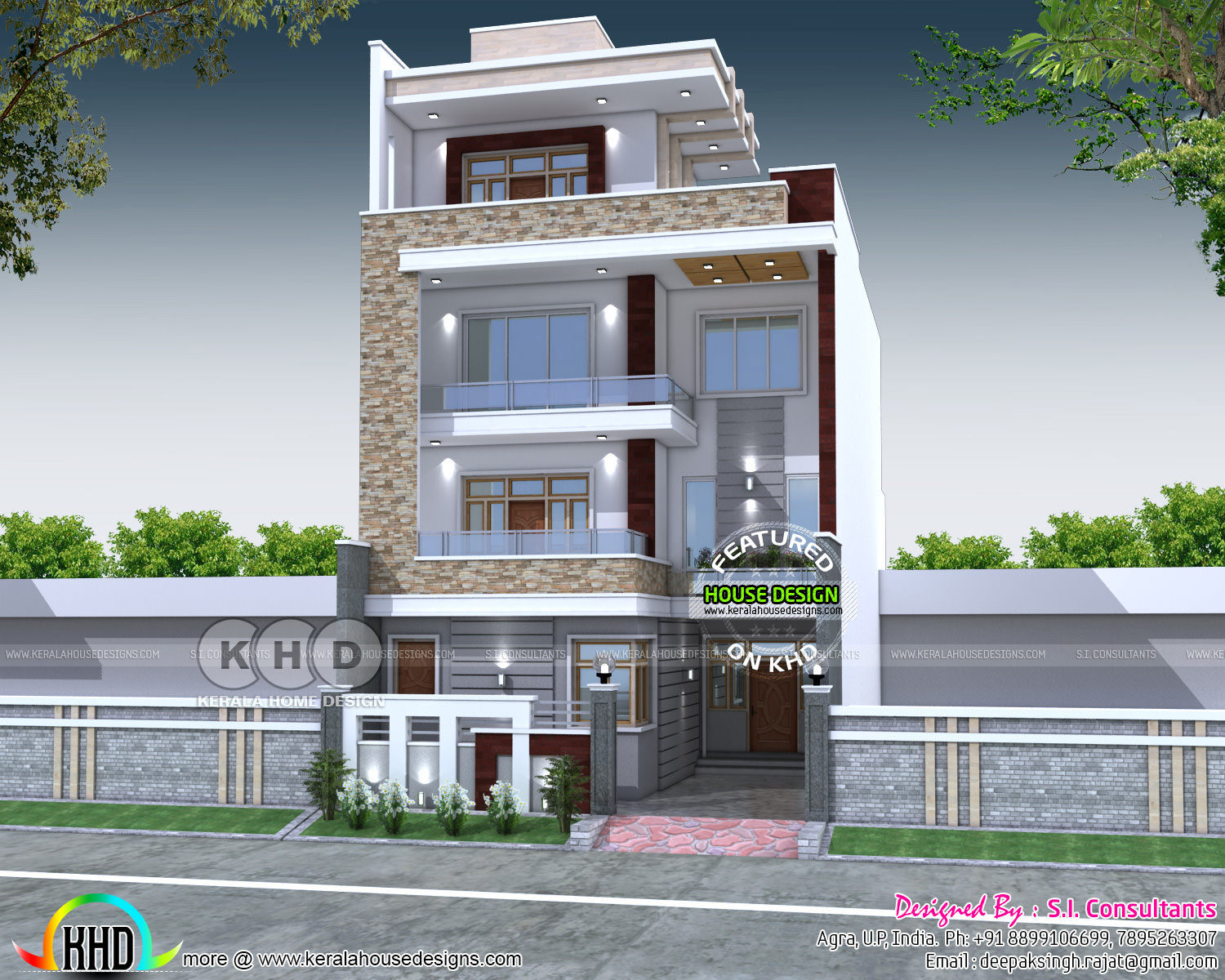 modern-contemporary-home-north-india.jpg