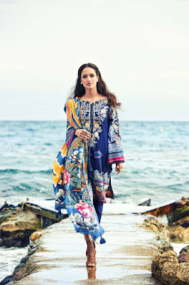 faraz-manan-summer-lawn-prints-collection-2017-for-women-9