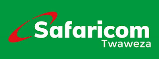 New Safaricom scandal that will make subscribers run to Airtel.
