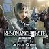PC Version For Resonance Of Fate 4K / HD Edition Will Get High Resolution Textures As Free DLC