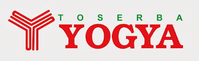 Katalog Harga Heran Yogya Promo Akhir Pekan