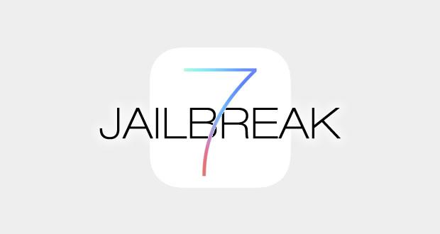 Apple iOS 7 Jailbreak Download Untethered
