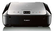 http://driprinter.blogspot.com/2015/10/canon-pixma-mg6821-driver-download.html