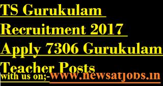 Tnpc-recruitment-2017-Apply-7306-Gurukulam-Teacher-Posts