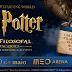 O filme-concerto de Harry Potter no MEO Arena