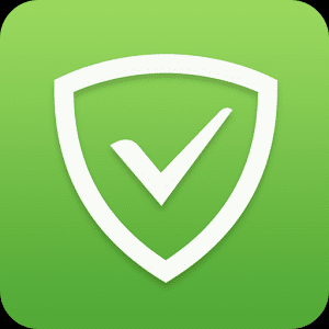 Untitled5-1 Adguard Premium v2.8.67 RC (Block Ads Without Root) Cracked APK Technology