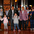 Diplomasi Najib Memang Top Class!! Langsung Tak Macam Mahathir Urus Memali