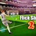 Flick Shoot 2 v1.26 Apk Mod [Money]