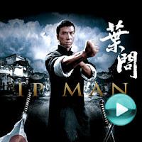 Ip Man - akcja, dramat, biograficzny (cały film online za darmo)