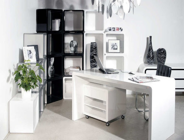 best buy white black modern office furniture couch for sale