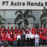 Lowongan Kerja PT Astra Honda Motor (AHM) Paling Baru Bulan Maret Thn 2016