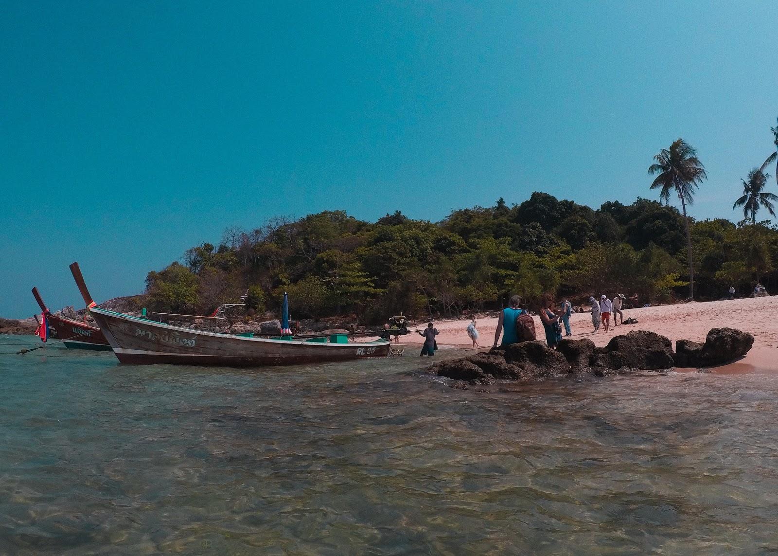 tailandia sudeste asiatico