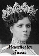 http://orderofsplendor.blogspot.com/2017/05/tiara-thursday-manchester-tiara.html