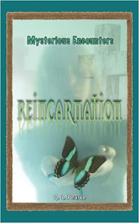 https://www.amazon.com/Reincarnation-Mysterious-Encounters-Q-Pearce/dp/073774412X/ref=la_B001H9RTXO_1_36?s=books&ie=UTF8&qid=1480365532&sr=1-36&refinements=p_82%3AB001H9RTXO