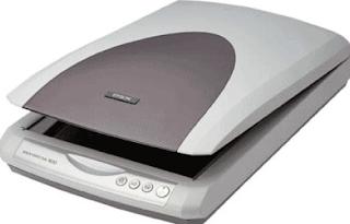 Telecharger Epson Perfection 1670 Pilote Imprimante Pour Windows et Mac