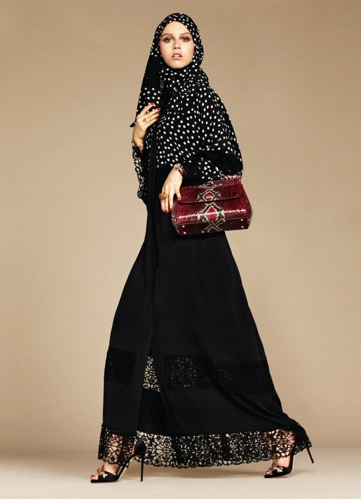 To acquire Abayas stylish uk pictures trends