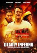 Film Deadly Inferno (2016) HDRip Subtitle Indonesia