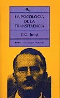 Sexo y carácter, dos hermenéuticas: La andrógina clásica y la gnóstico cristiana, Tomás Moreno