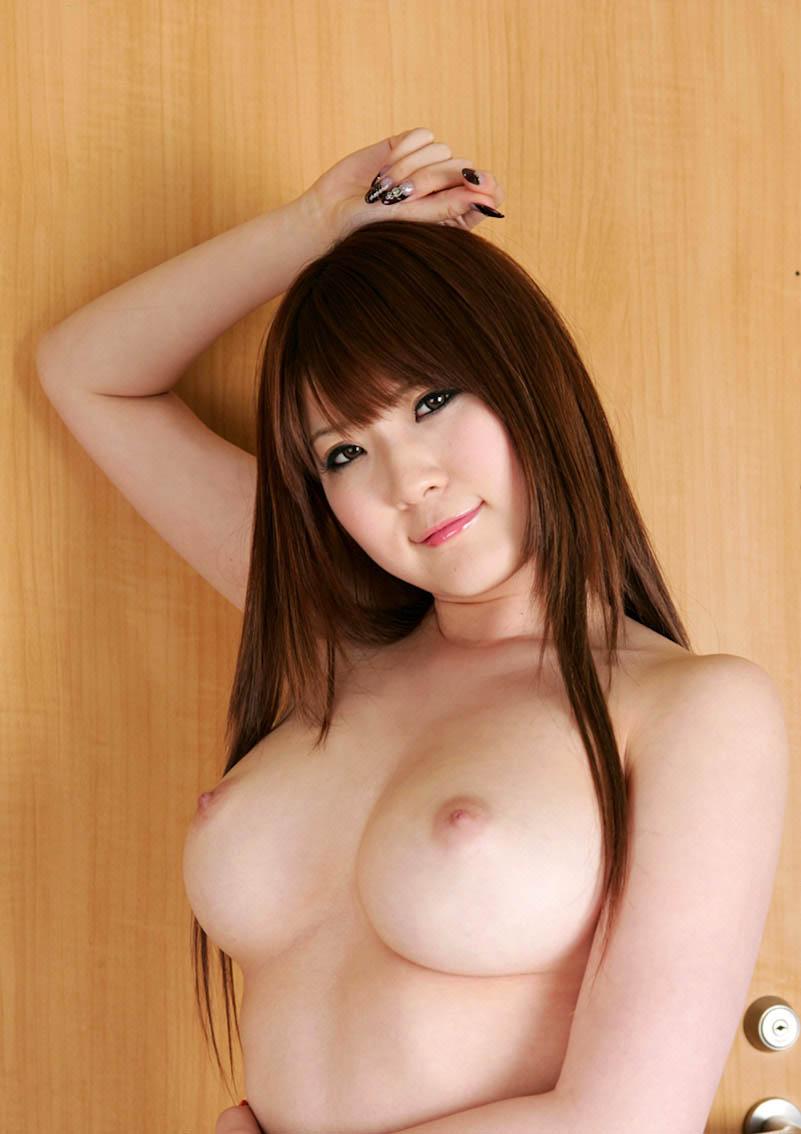momoka nishina sexy naked pics