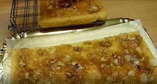 Простая сладкая выпечка в духовке рецепты 25