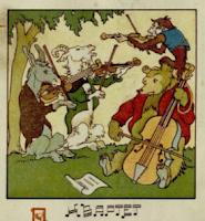 moral-basni-kvartet-krylova