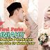 Sekitar Kemeriahan Majlis Pernikahan Ummi Nazeera Dan Dr Mohd Izzar