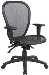 Boss Office Chair Under $200.00