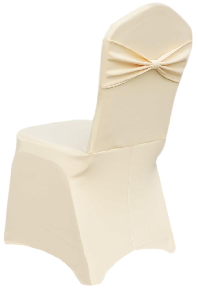 sandalye süslemesi
