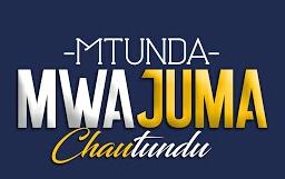 Download Mp3   M2Tunda - Mwajuma Chautundu (Singeli)
