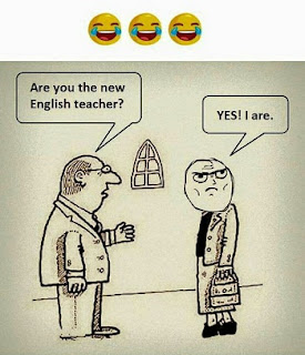 Funny Images Of School Life, funny school memories images, funny school memories images in hindi, funny school life images