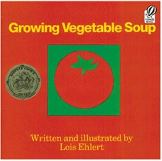 https://www.purefunsupply.com/Growing-Vegetable-Soup-p/ing0152325808.htm