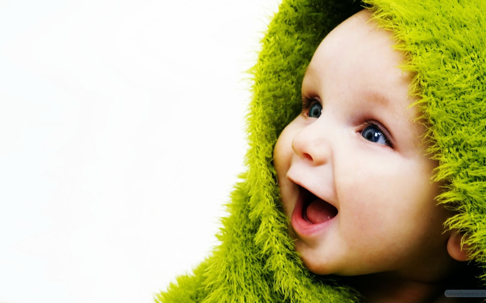 Very Cute Baby Laughing Wallpaper Download Baby Wallpapers Hd Beautiful Wallpapers Collection 2014