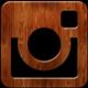http://instagram.com/coffin_rock#