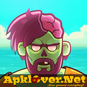 Tinker Island MOD APK Unlimited Money