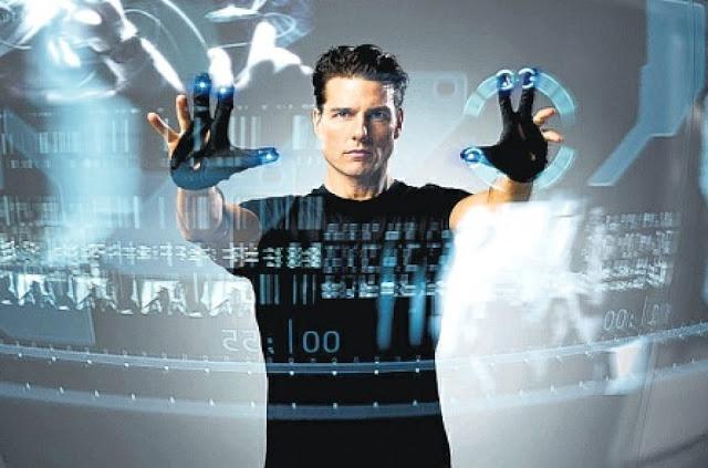 Film Terbaik yang Diperankan Tom Cruise