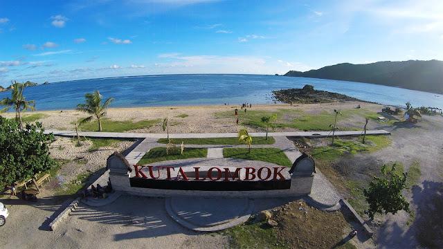pantai_kuta_lombok