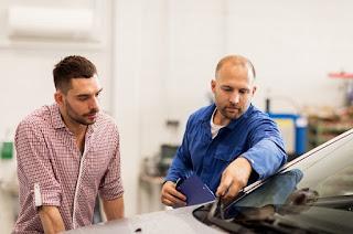 Una actitud proactiva en el taller mejora ingresos y percepción del cliente