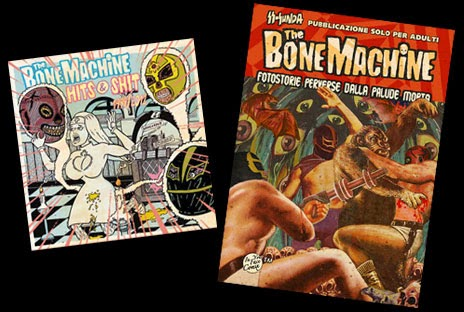 http://www.thebonemachine.it/