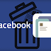 فيسبوك يقرر اغلاق تطبيق Paper