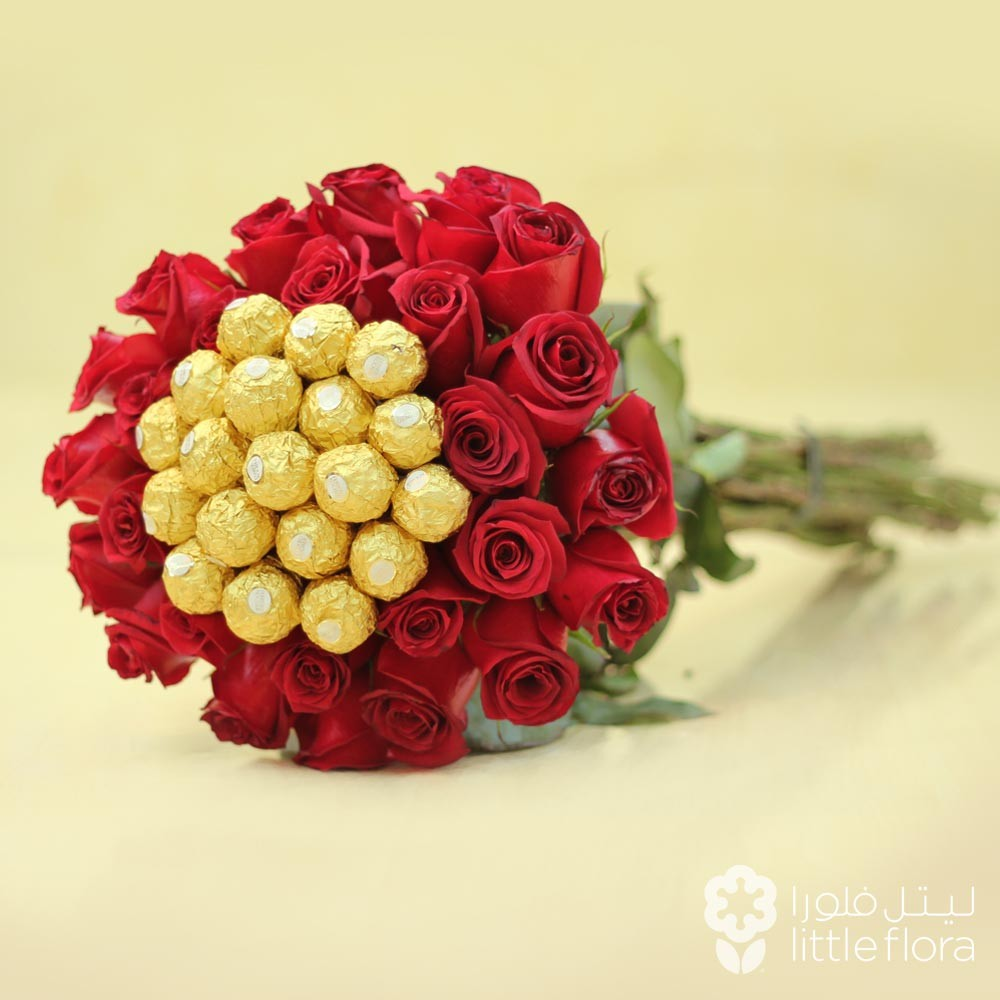 Red Roses Online Valentines Day Flowers Shop Flowers Delivery
